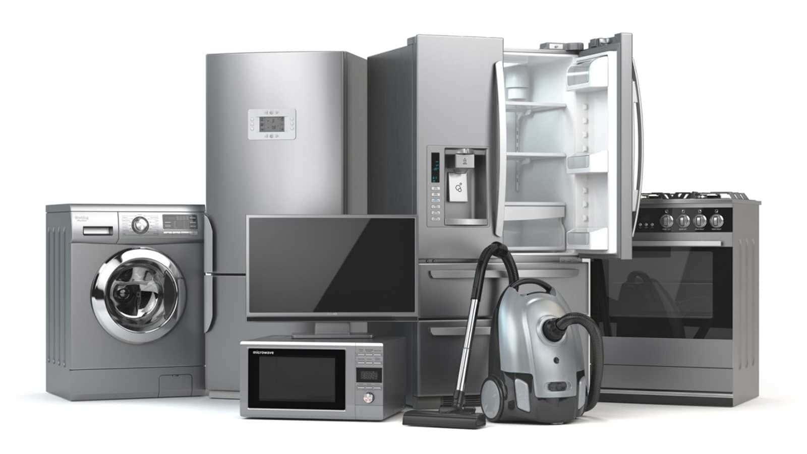 Viking Appliance Pros in Aurora