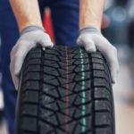 Ian Diffen City Discount Tyres of Belmont