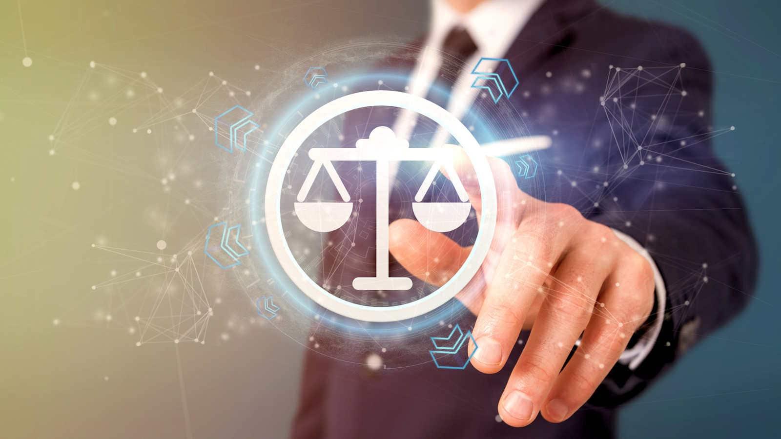 McCready Law Group in Long Beach