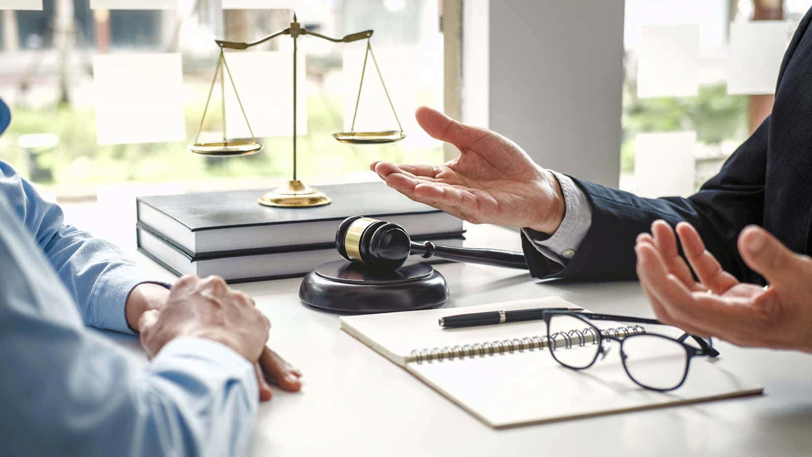 Zehl & Associates Injury & Accident Lawyers in Houston
