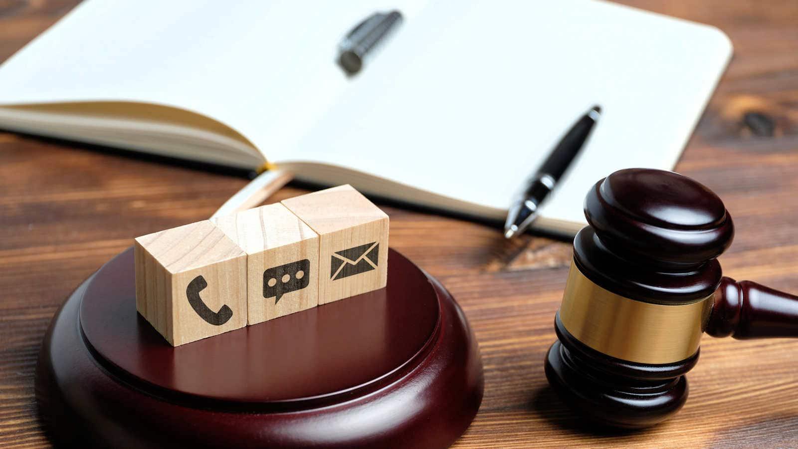 Sumner Law Group, LLC in Kansas City