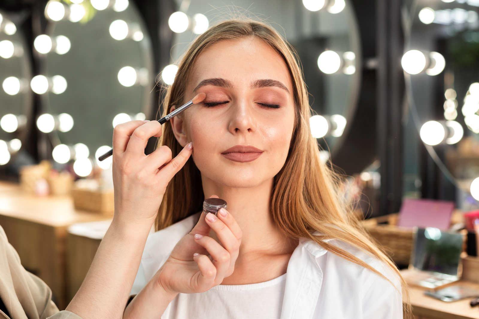 Waxworks Skin & Beauty Salon of Perth