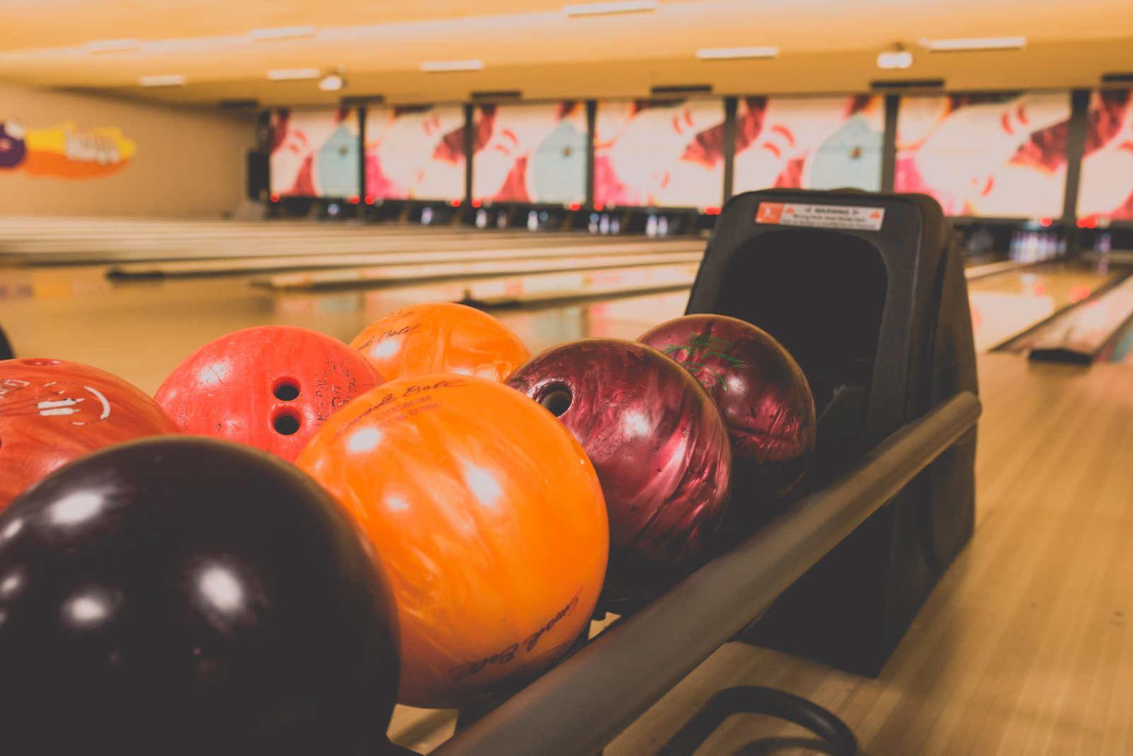 South Perth Bowling Club