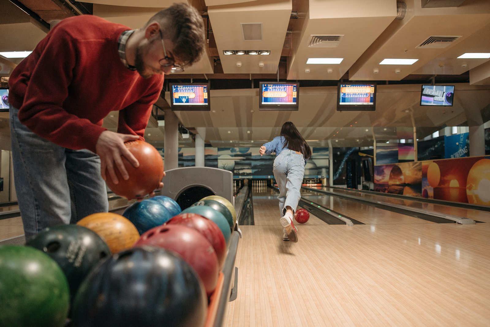 Sorrento Bowling Club of Duncraig