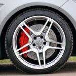 Bridgestone Select Tyre & Auto of Success