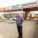 Bridgestone Select Tyre & Auto of Osborne Park