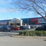 Bunnings of Greenfields