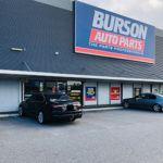 Burson Auto Parts of Belmont