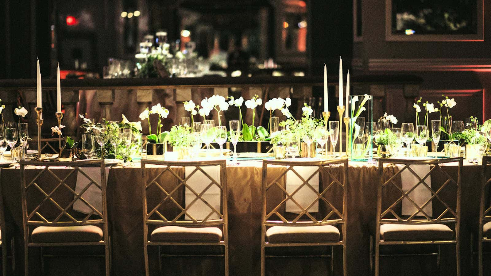 Ultimo Catering and Events of Claremont
