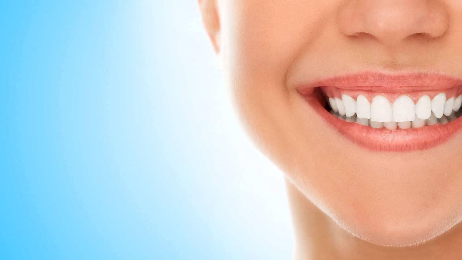 Robbinsdale DentalCare