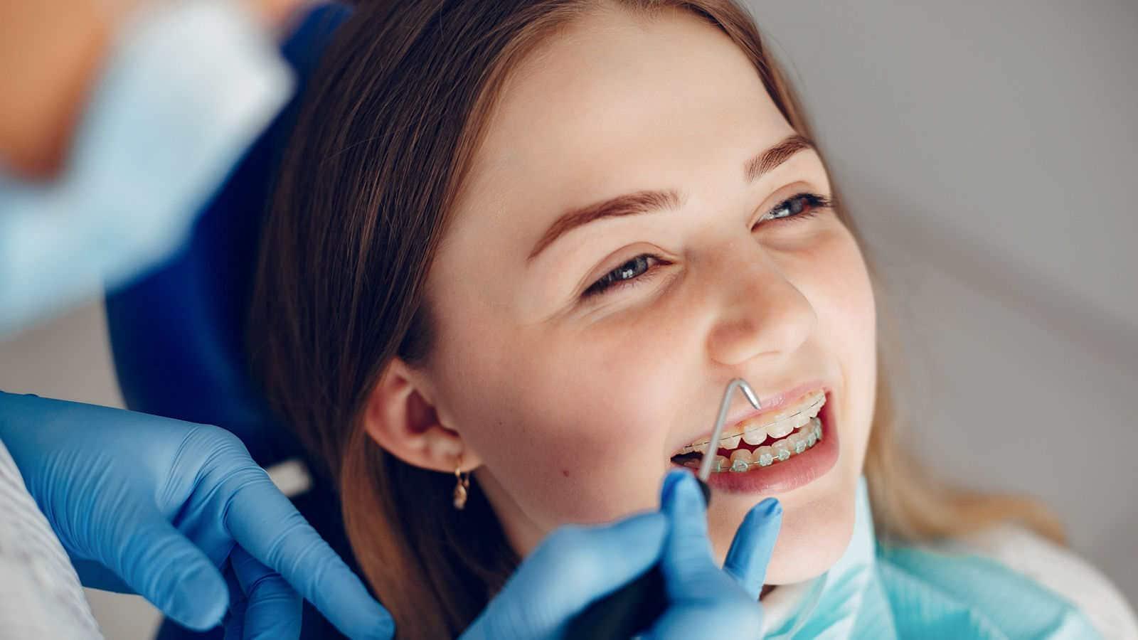 Aura Family Dentistry of Simi Valley