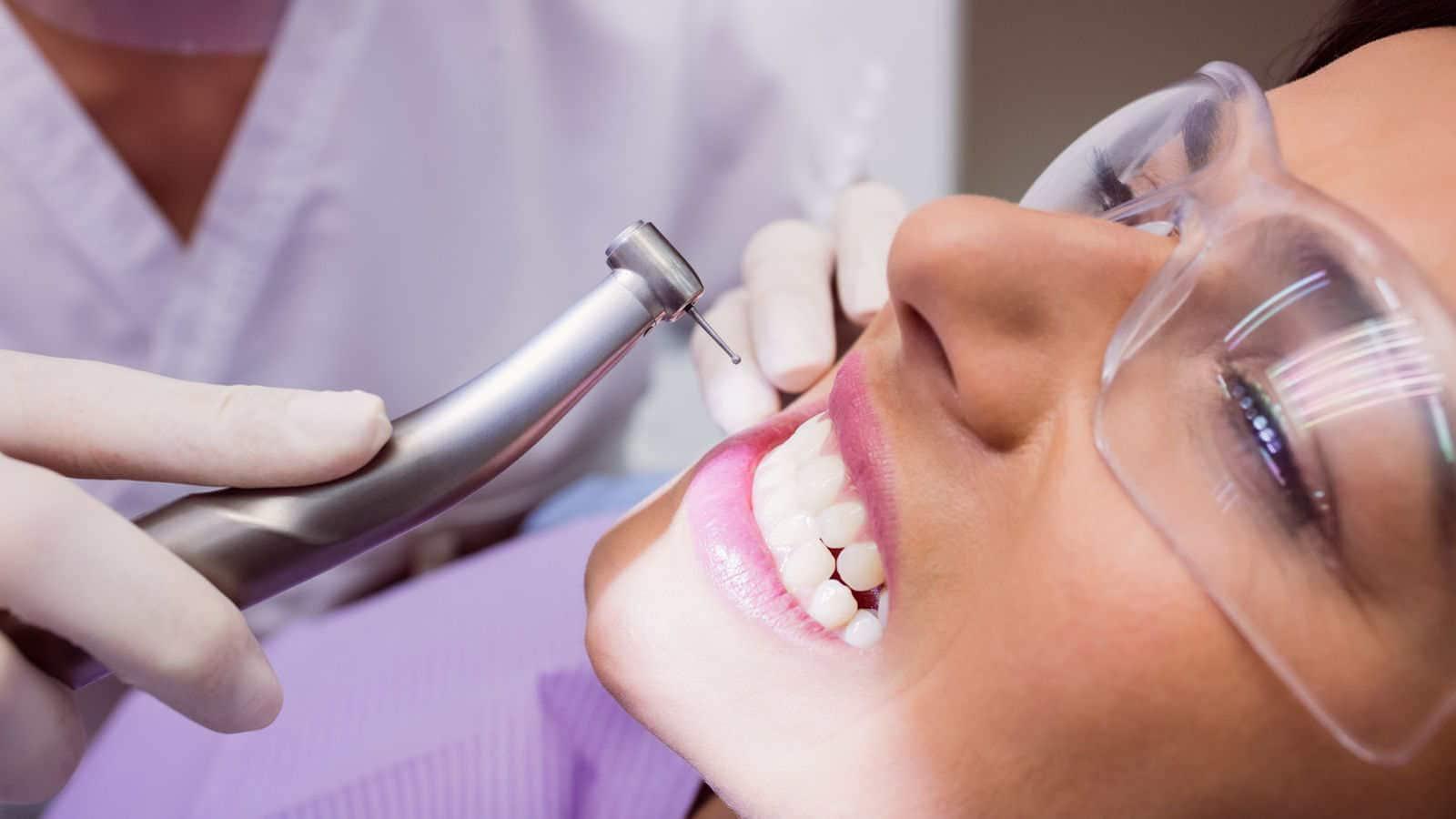 All Care Dental of Fremont