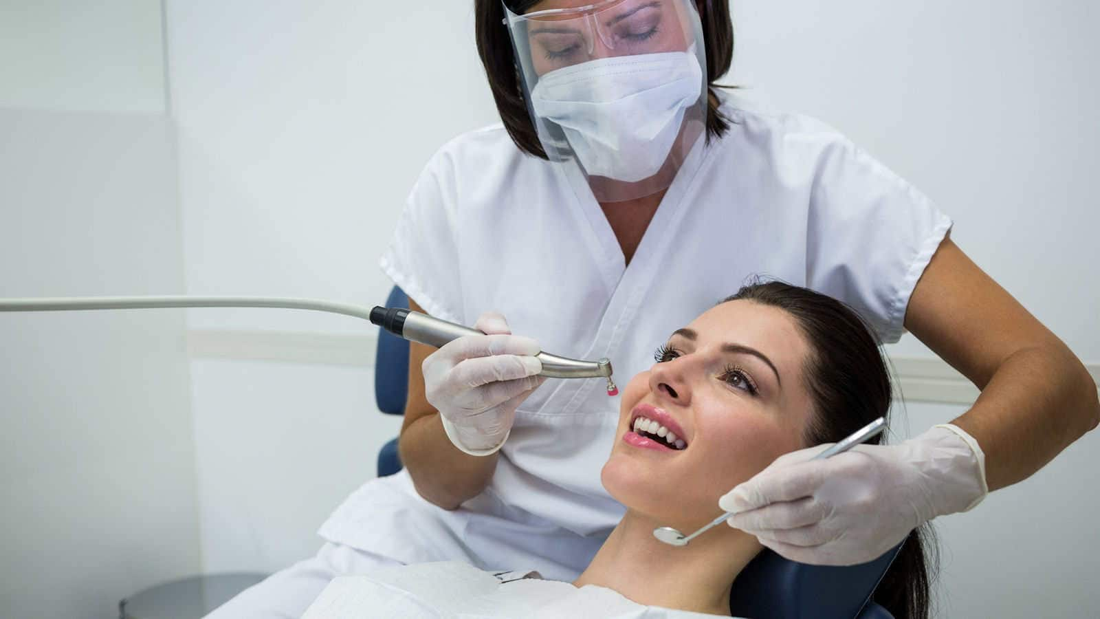 Dental Associates of Grovetown