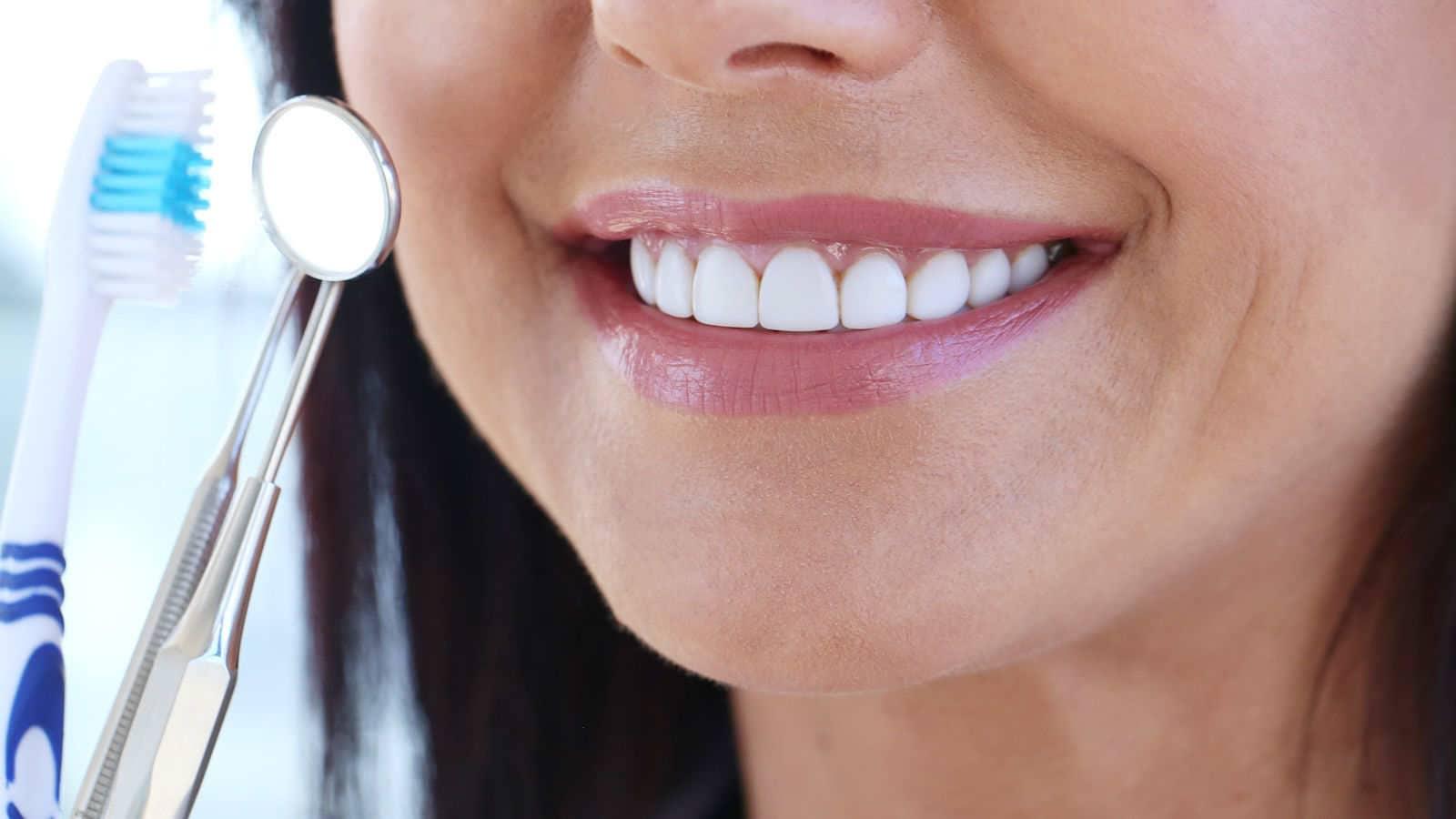 Lacamas Dental of Vancouver