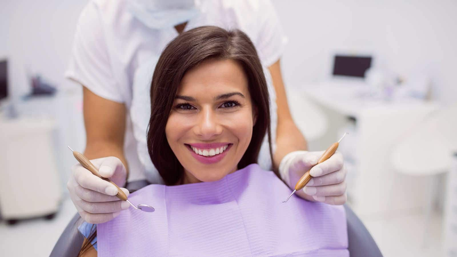 Orange Coast Dental of Santa Ana