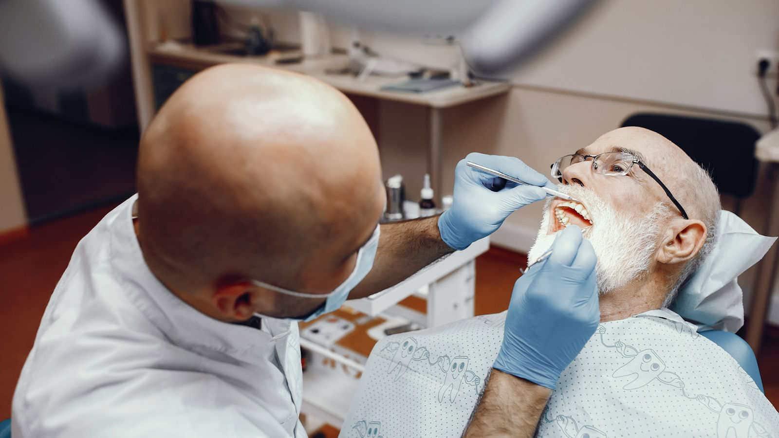Diamond Dental and Associates of Oldsmar