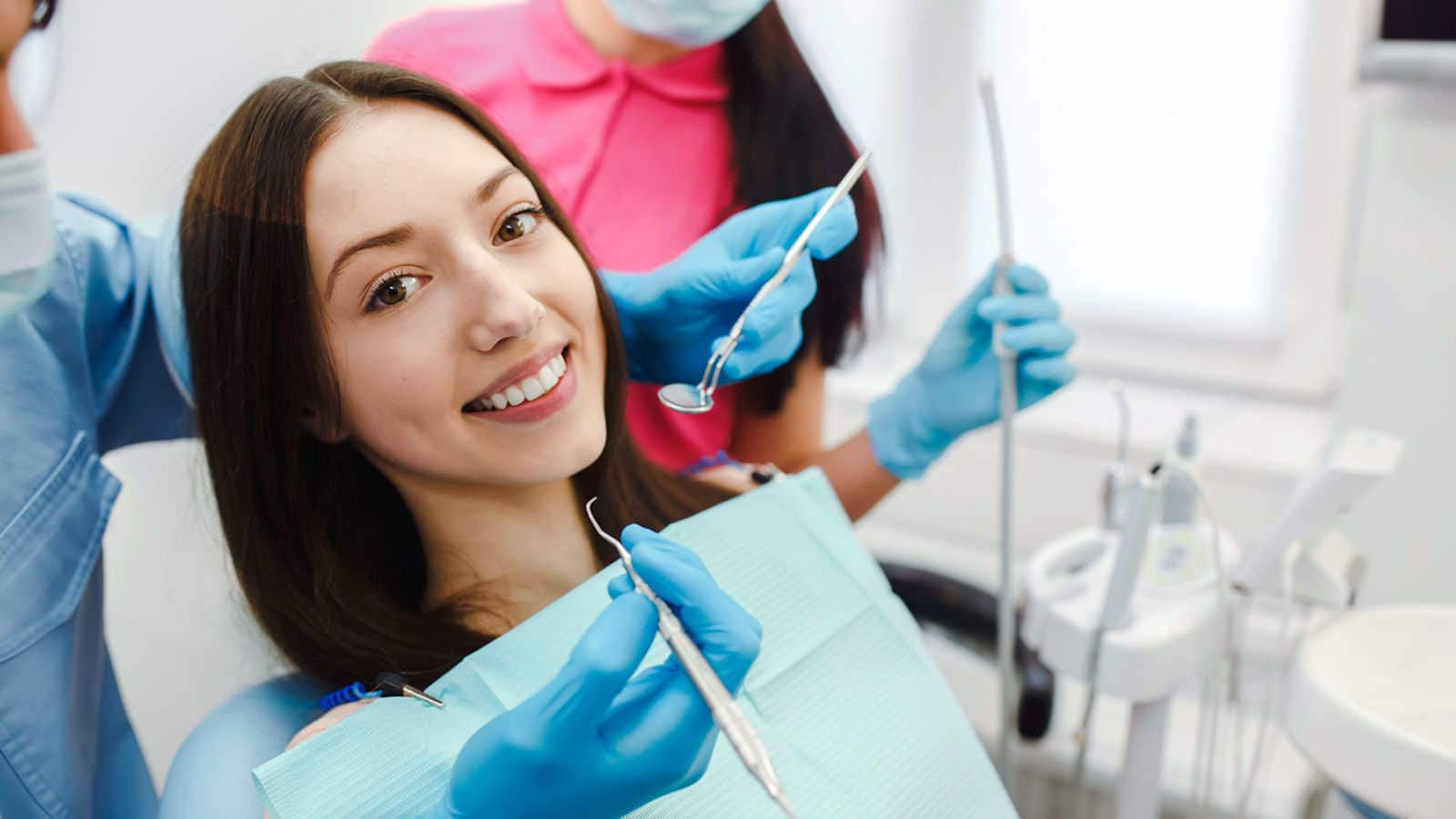 Tallahassee Dental Specialists