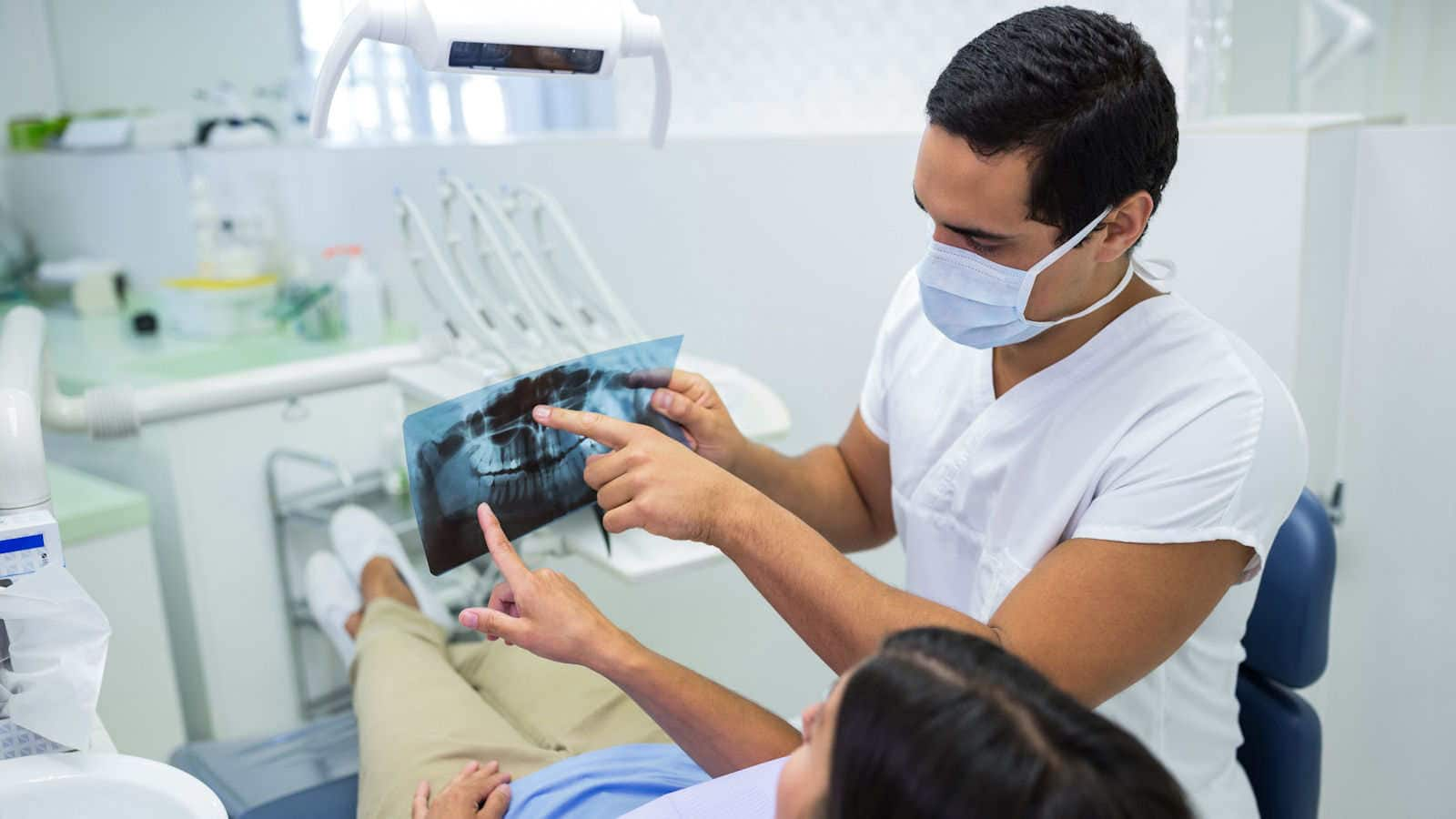 Midland Dental Center