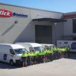 Flick Pest Control Perth of Wangara