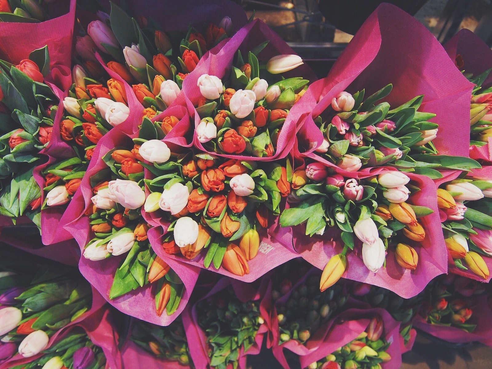 Forrestfield Florist