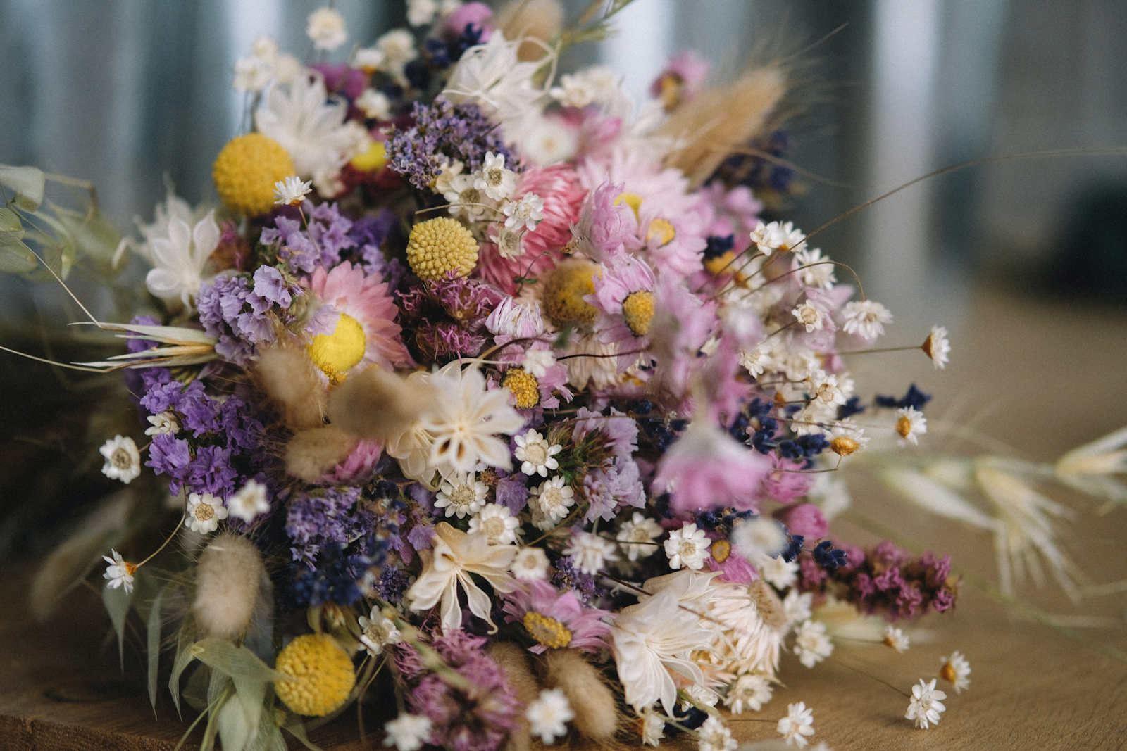 St Anne's Florist & Gift Baskets Perth