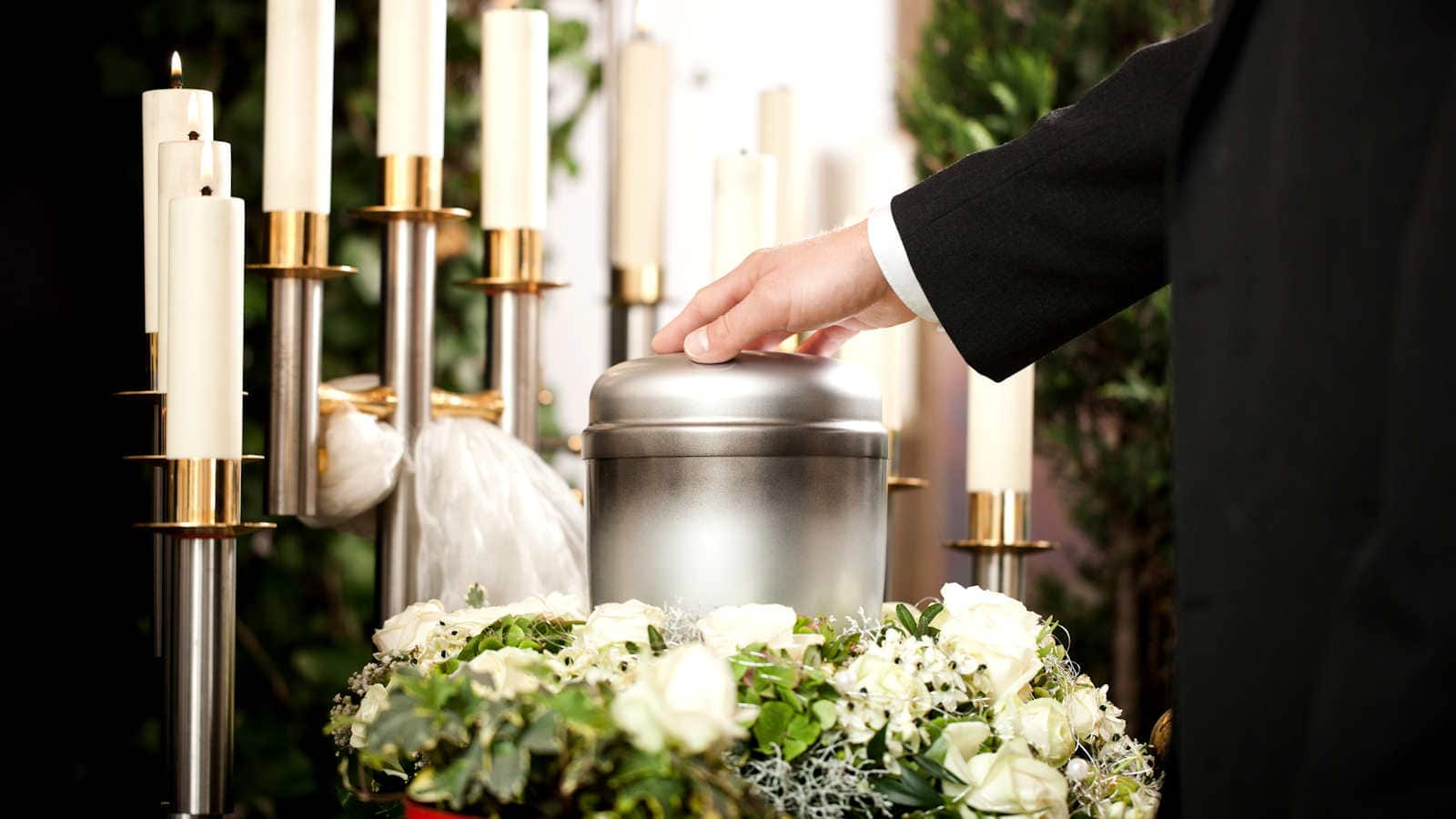Simple Price Wise Cremations of Subiaco