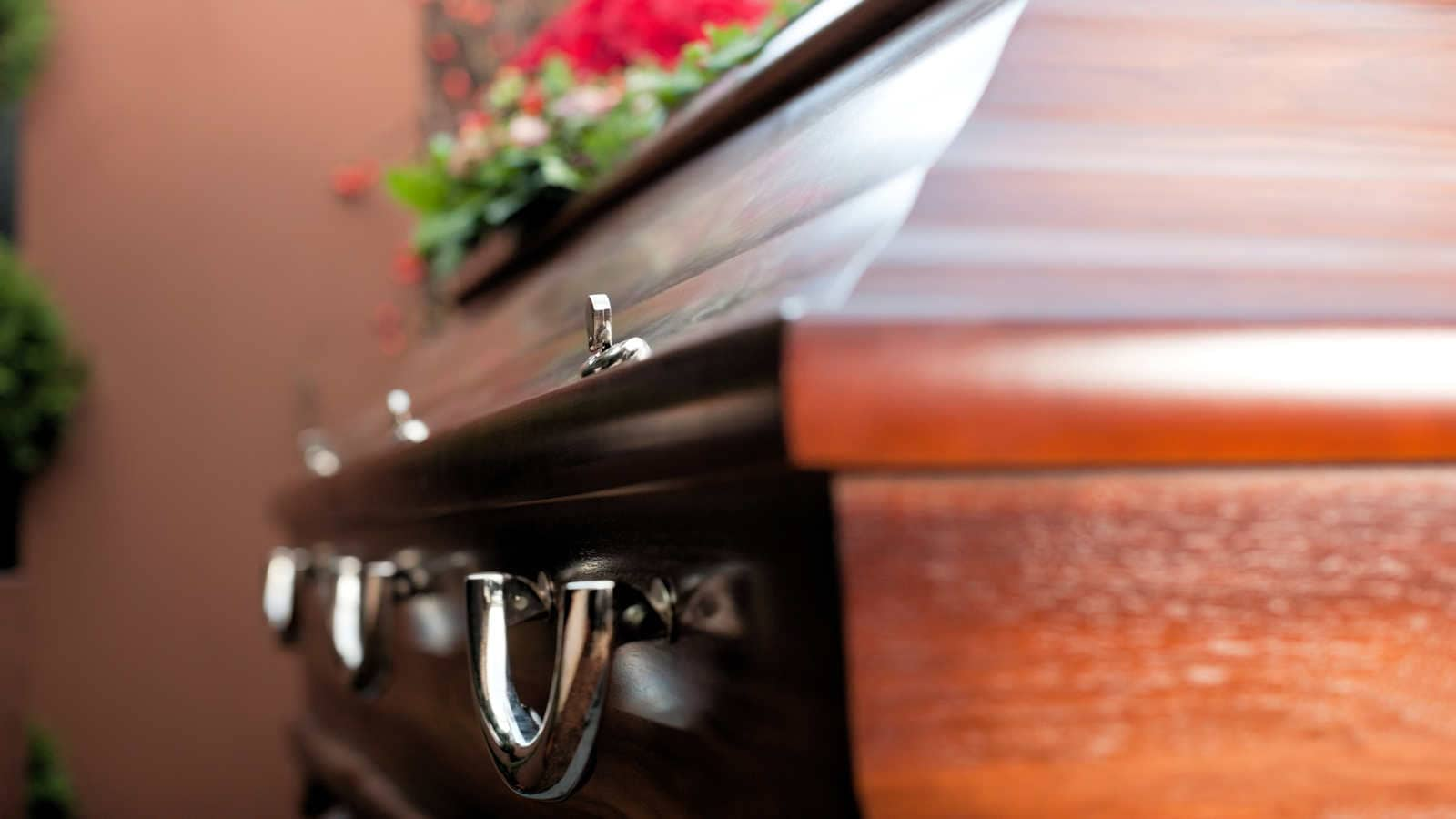 Seasons Funerals of Canning Vale