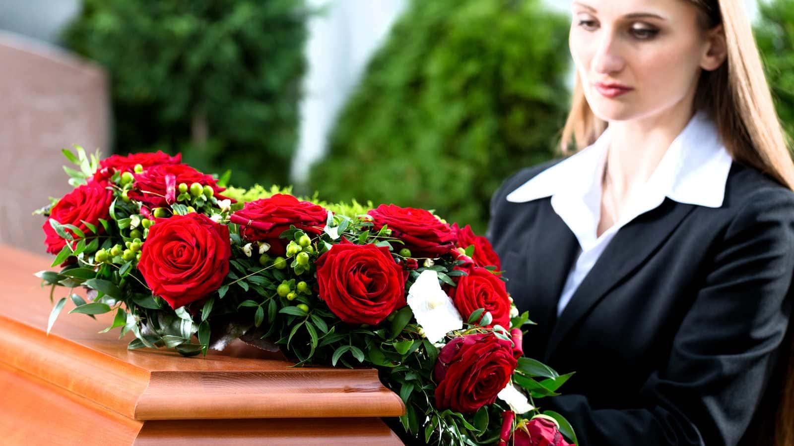 Seasons Funerals of Balcatta