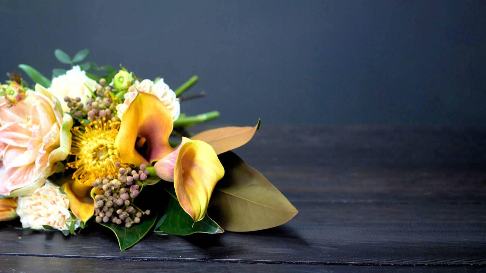Seasons Funerals of Wanneroo
