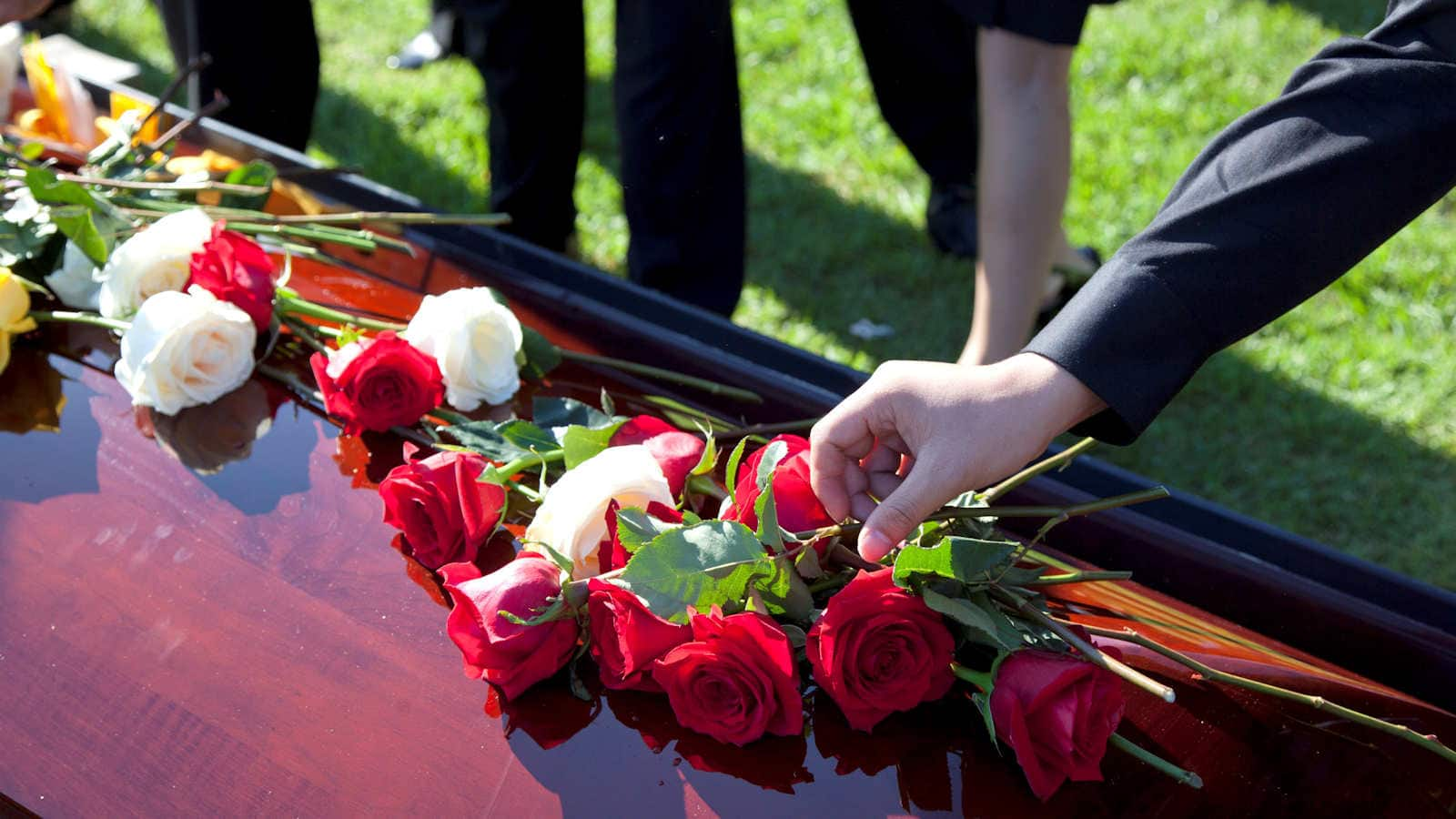 Simplicity Funerals of Osborne Park