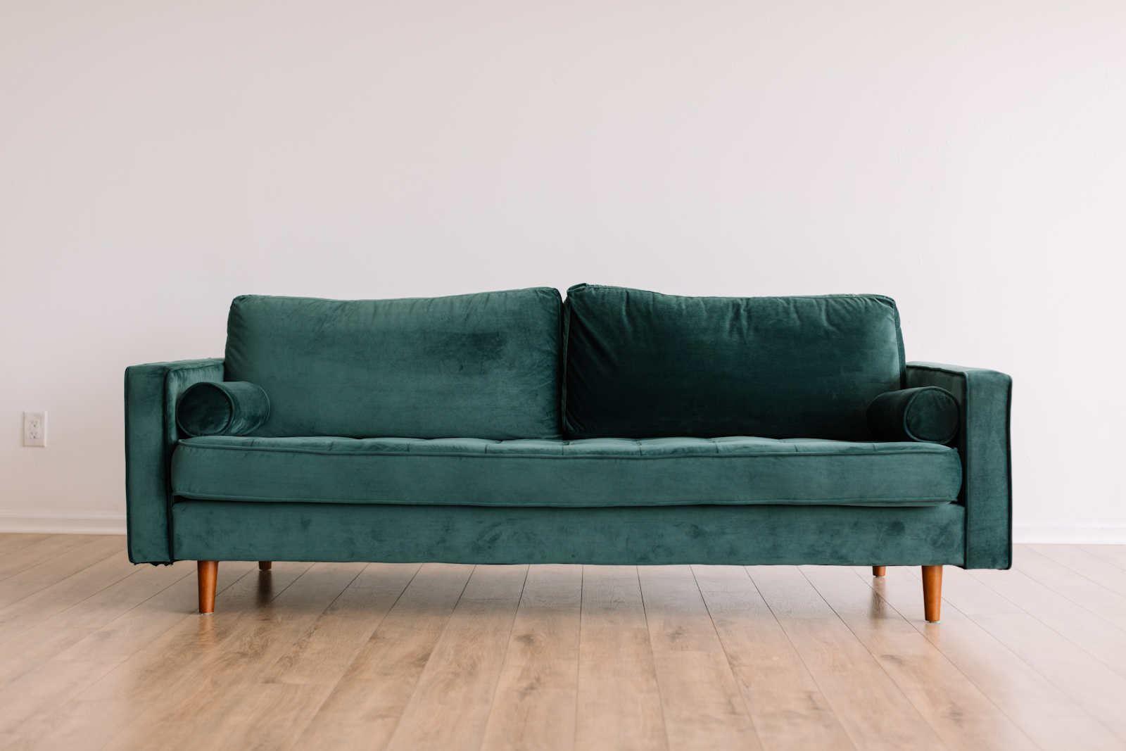 The Upholstery Shop & Biltfirm Furniture of Osborne Park