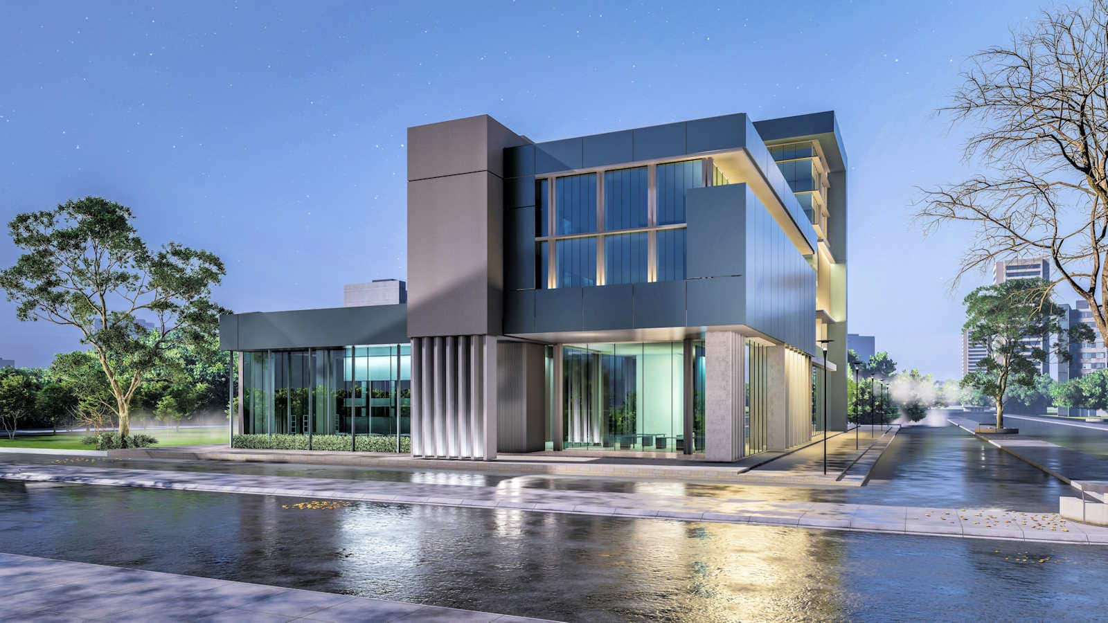 Dave Fox Design Build Remodelers in Columbus