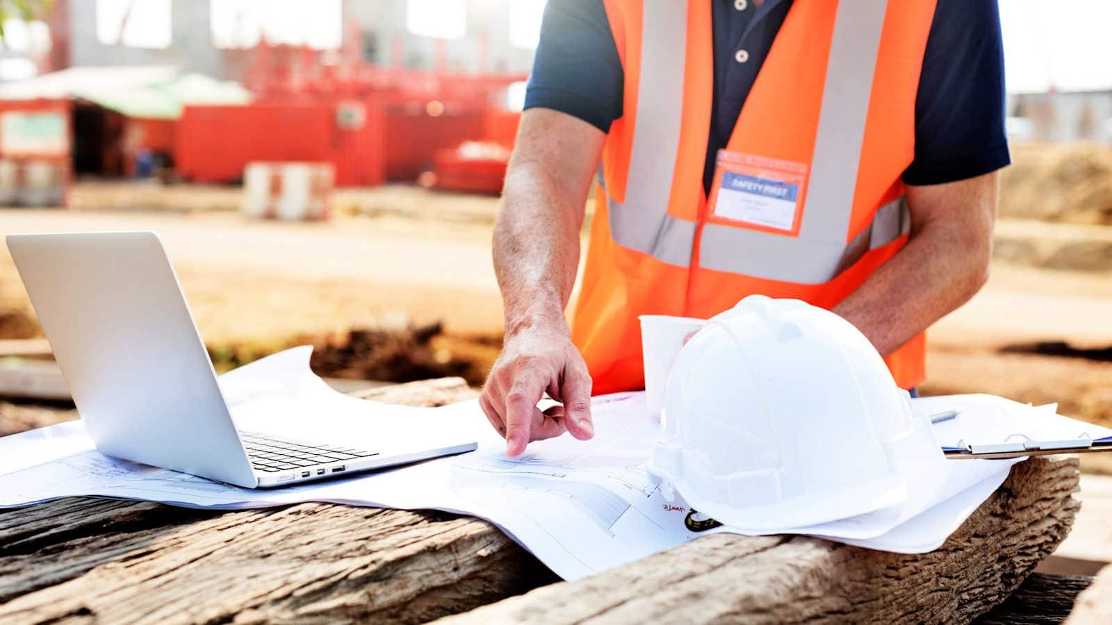 Unique Builders and Development Inc in Houston