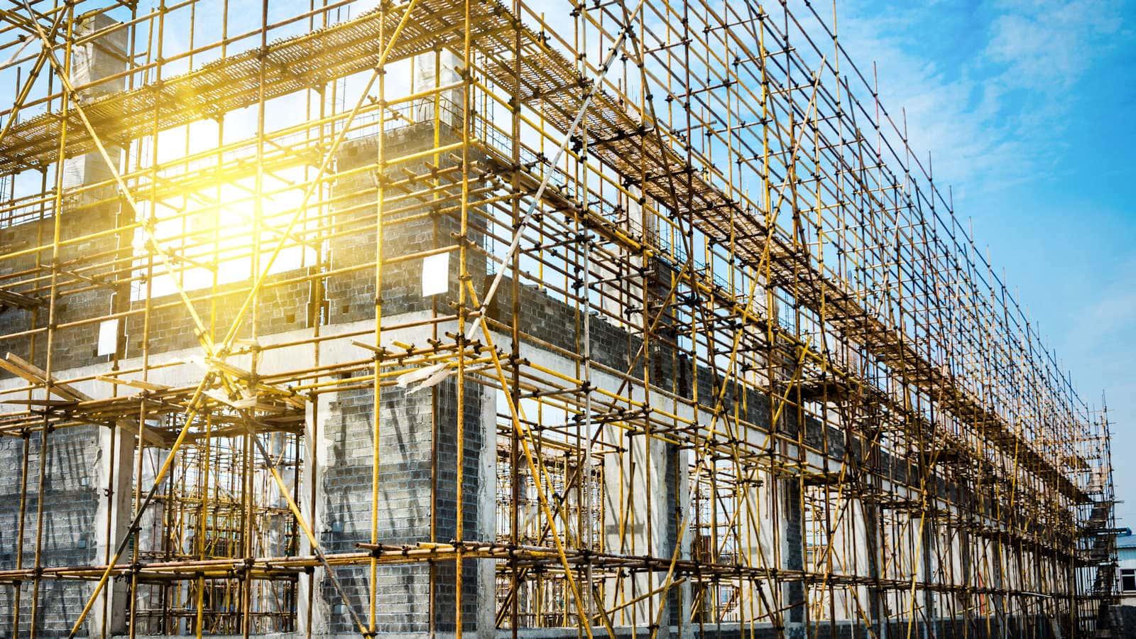 Wurzel Builders in Austin