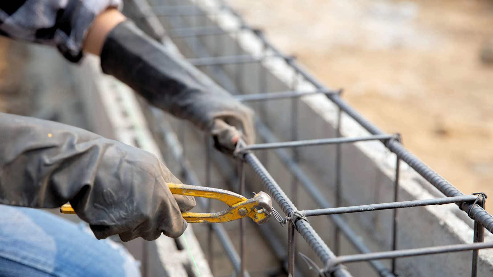 Dohn Construction in Denver