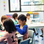 Gowrie Early Learning of Nedlands