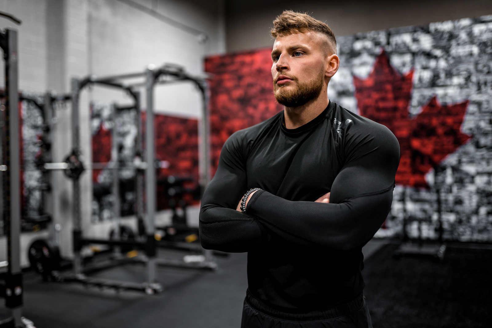 ZeSa Fitness of Minneapolis