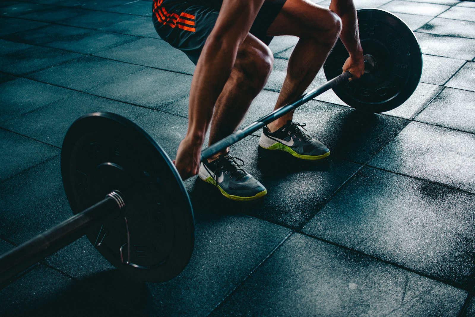 Victoria Avenue Fitness Centre of Perth