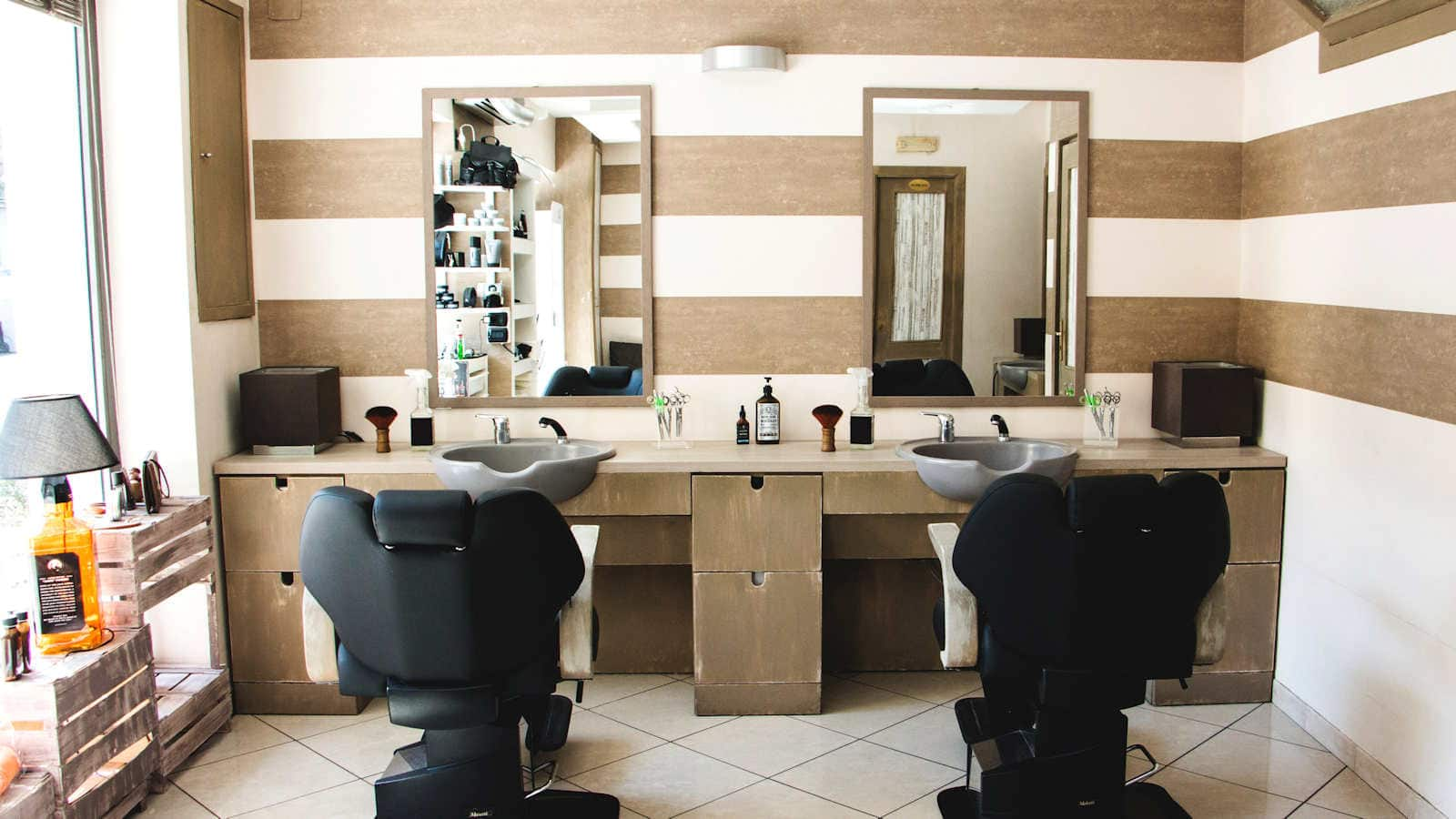Taylorweir International School of Hairdressing of Northbridge