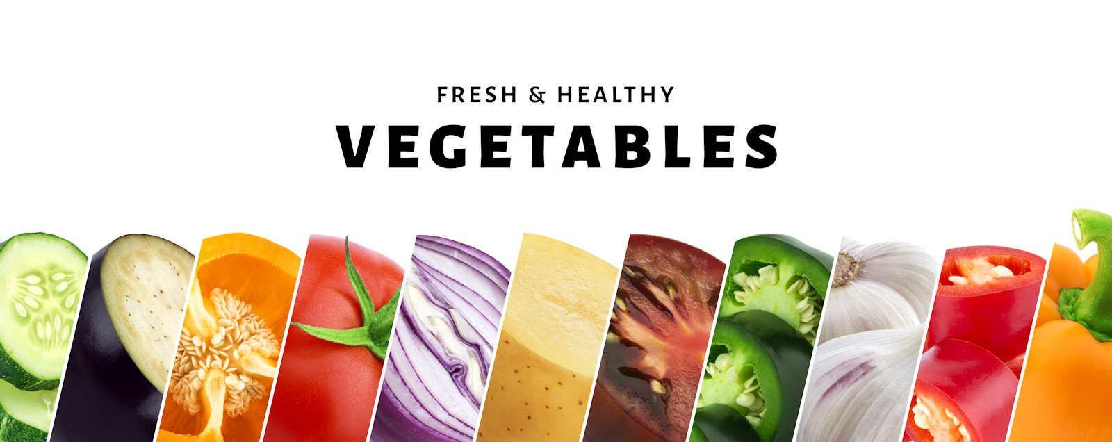 Fremantle Health Foods