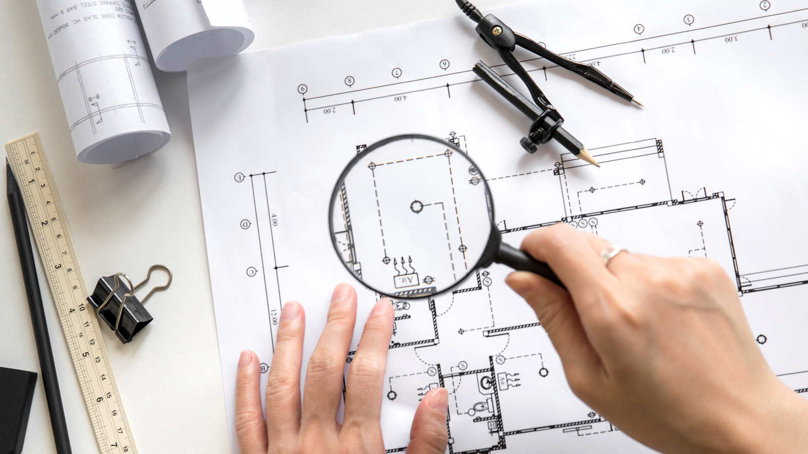 SMART Building Specialists of West Perth
