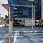 Institute of Public Accountants of Perth