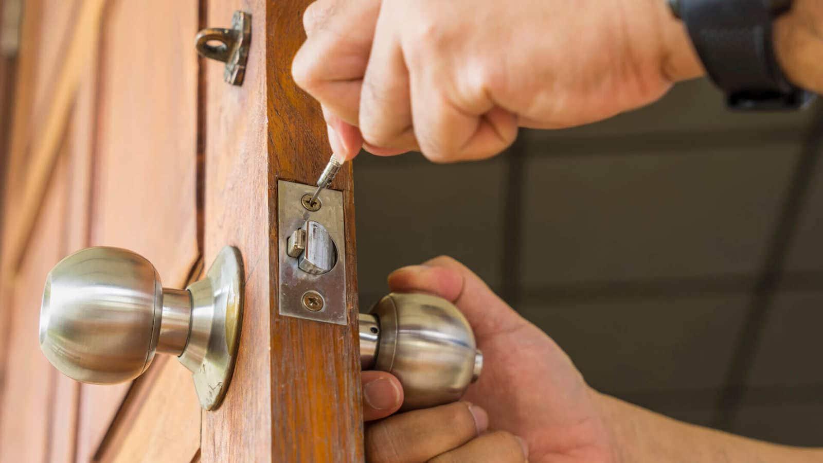 KeyMe Locksmiths in Bel Air