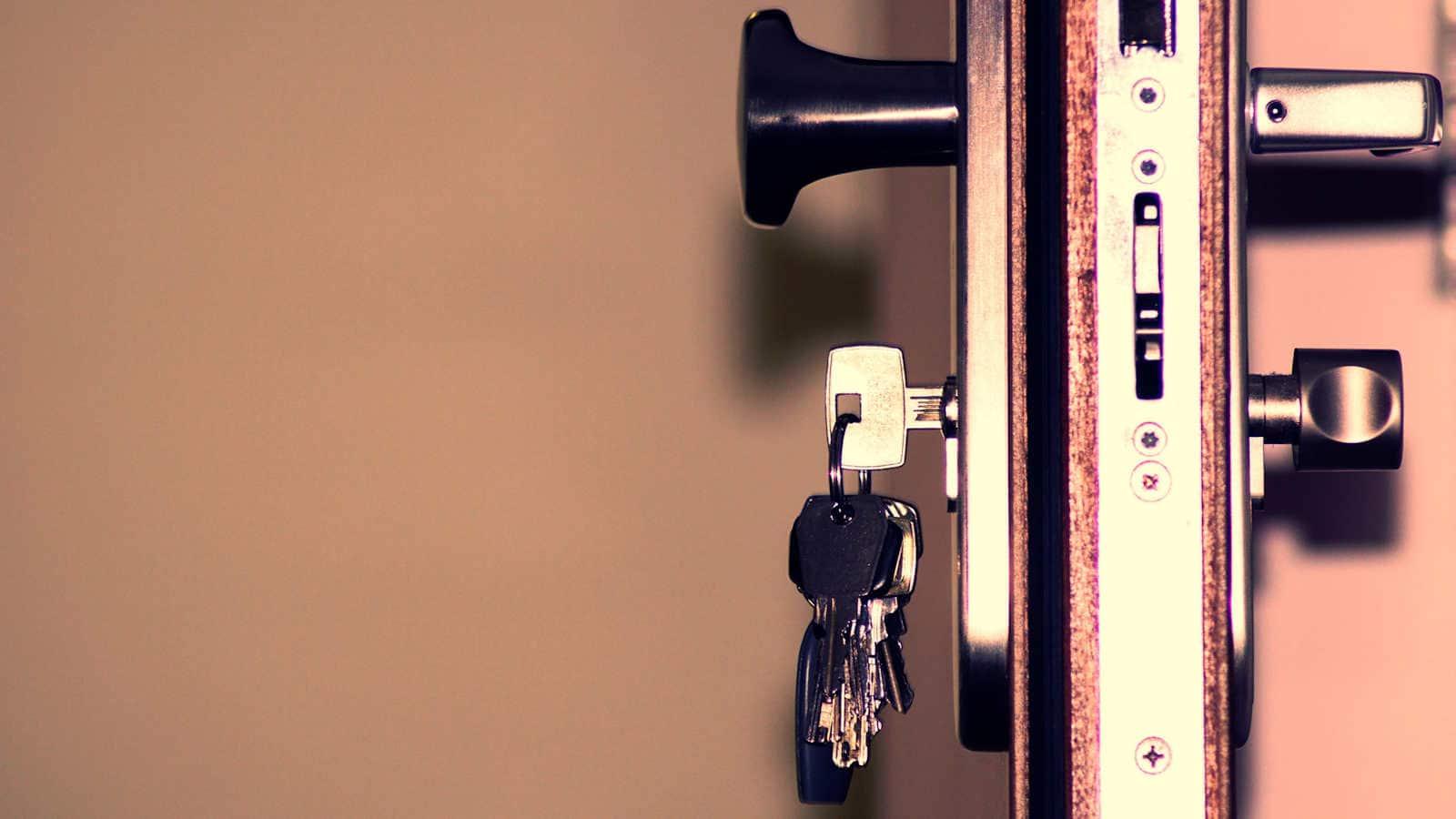 KeyMe Locksmiths in Bellevue