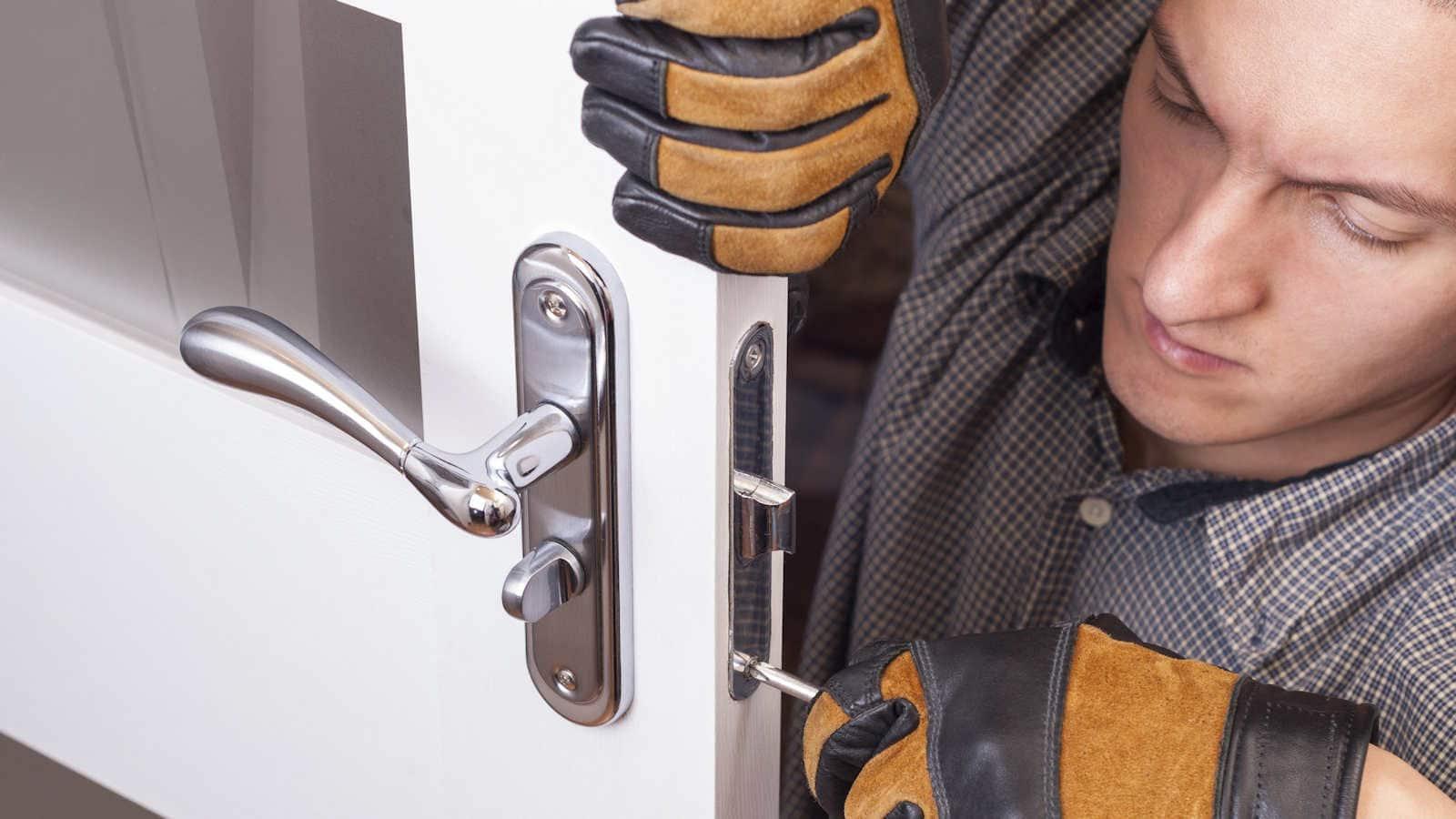 KeyMe Locksmiths in Fort Washington