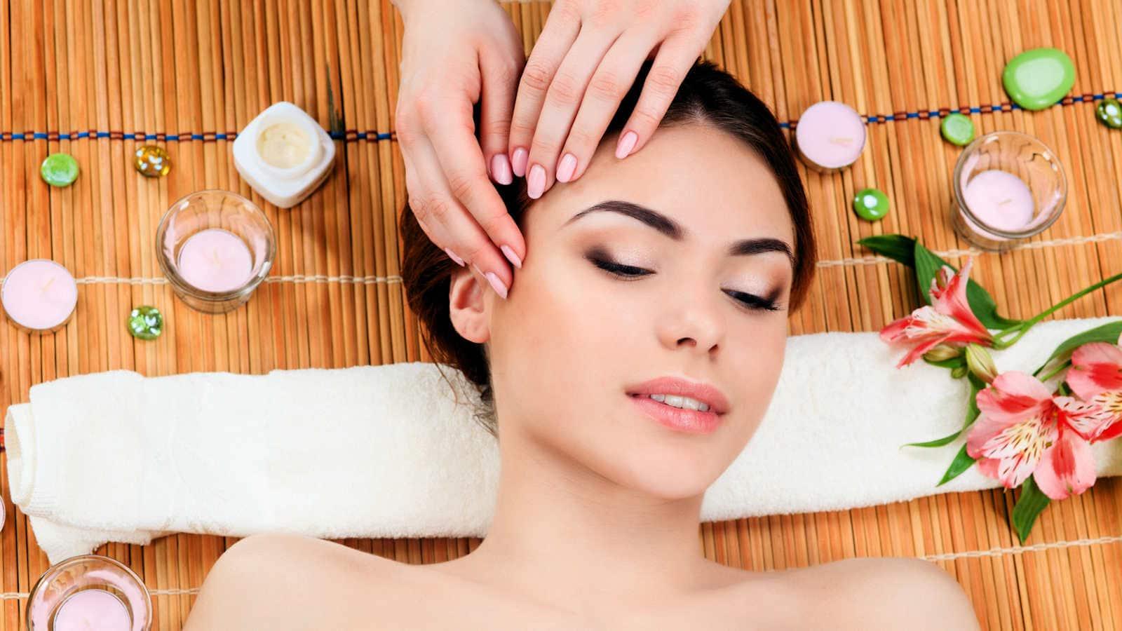 Yani Spa and Thai Massage of Como