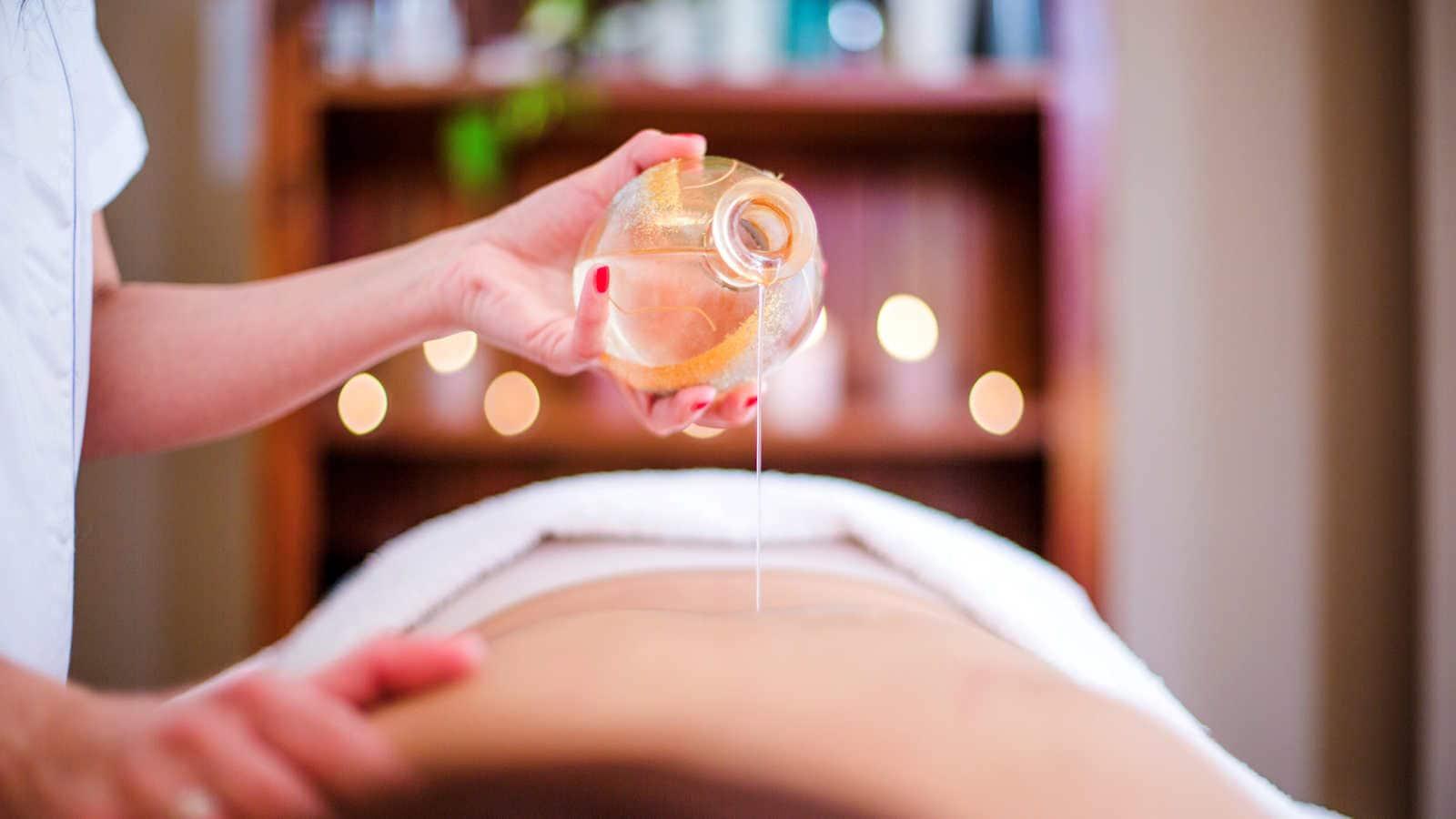 Tara Massage Therapy of Perth