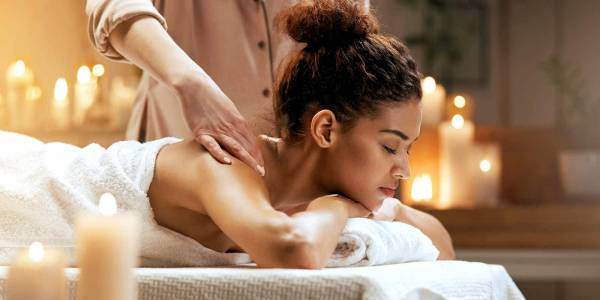 Understanding The Benefits Of Massage Therapy