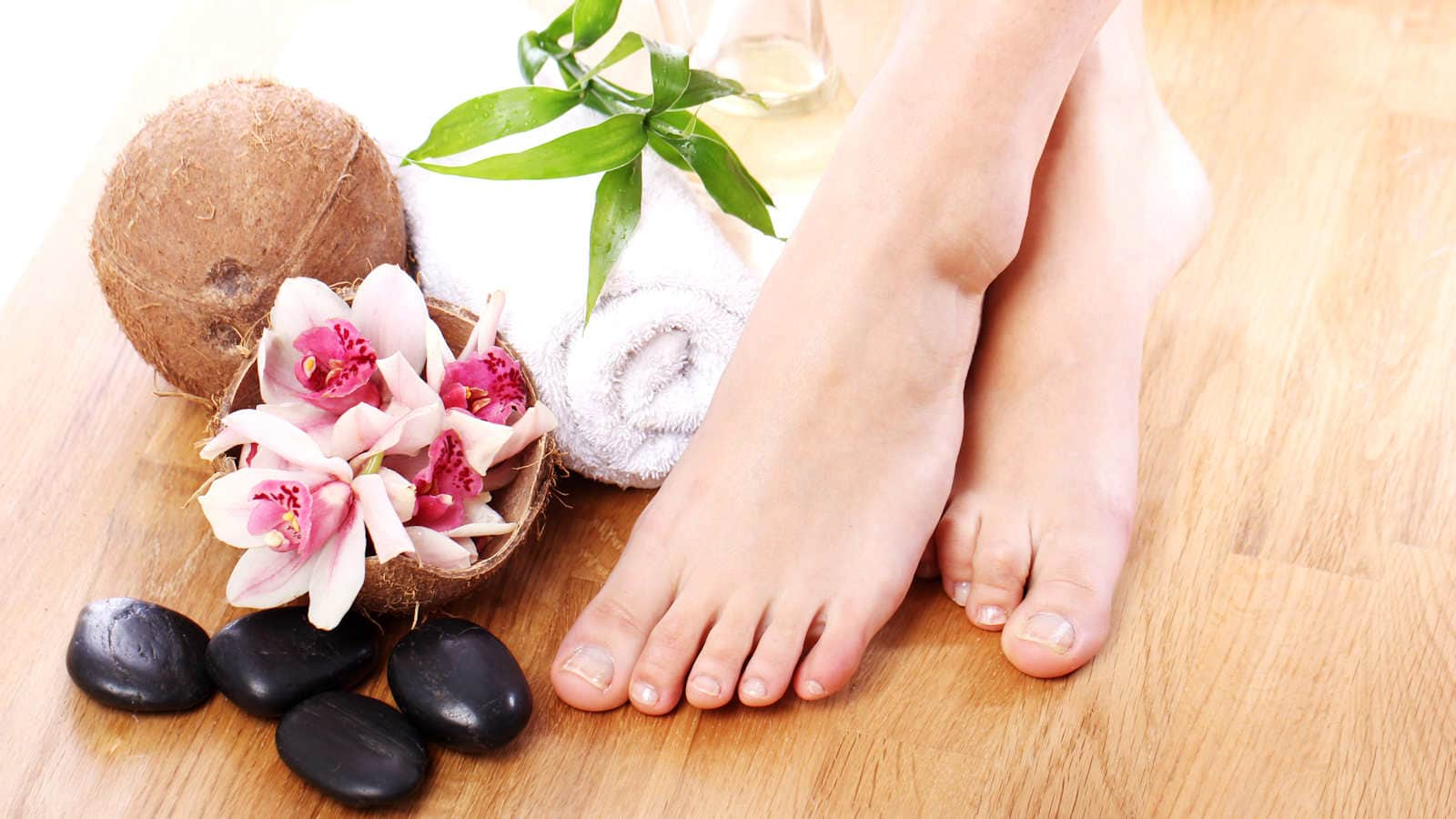 Yani Spa & Thai Massage of South Perth