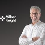 Millner and Knight of West Perth